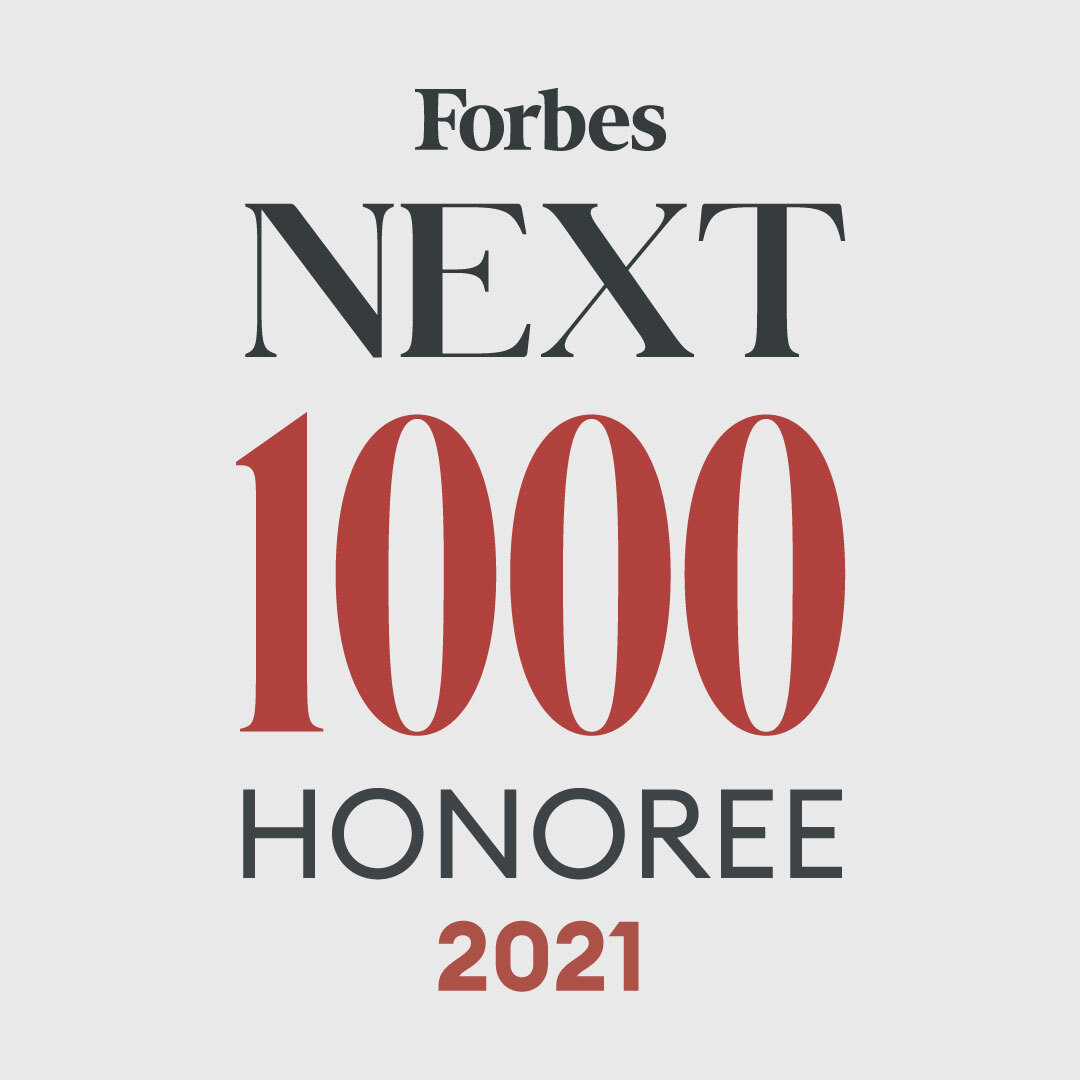 forbes-next-1000